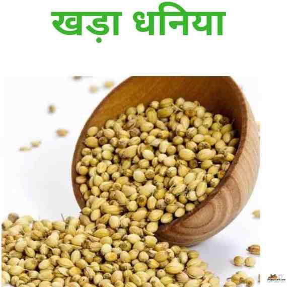 Whole coriander Coriander / Dhania Buy Online | Whole coriander Coriander Seeds|Dhania |