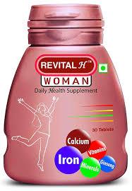 Revital H Women