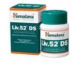 himalaya Liv.52 DS 60 Tablets