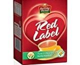 Brooke Bond Red Label Tea , 500g