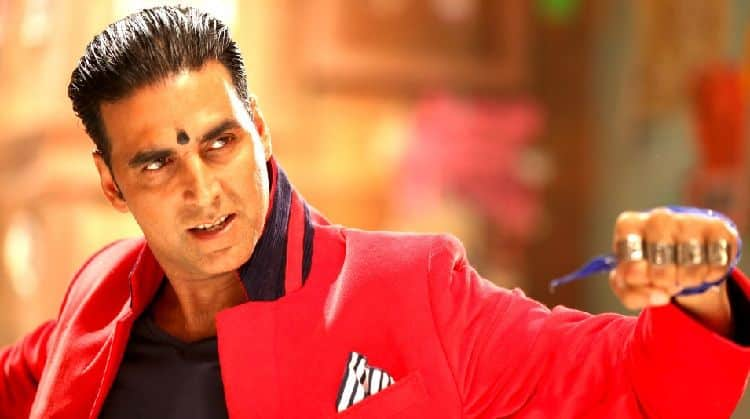 Akshay-Kumar-in-Boss