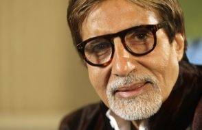 The Legendary Actor Amitabh Bachchan life Biography