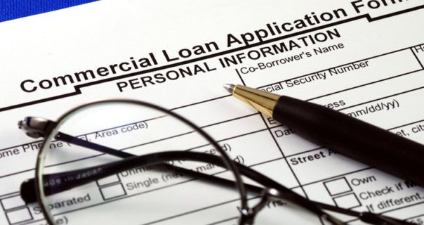 Commercial Real Estate (CRE) Loans - An Overview