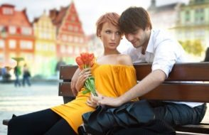 Exciting romantic Honeymoon tips to impress your partner