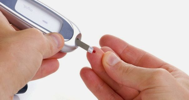 Weekly diet plan for Diabetes patients to balance Glucose in Blood