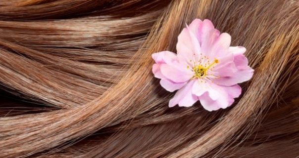 Natural Hair Care Home Remedies for any age of Women