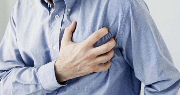 Heart Attack Symptoms & Tips to prevent you from Stroke