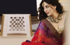 Beautiful & Sexy Kareena Kapoor unseen hot HD images