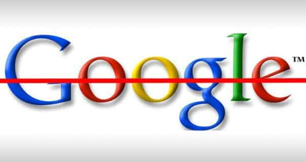 Tricks for free Internet traffic for your Site without depending on Google