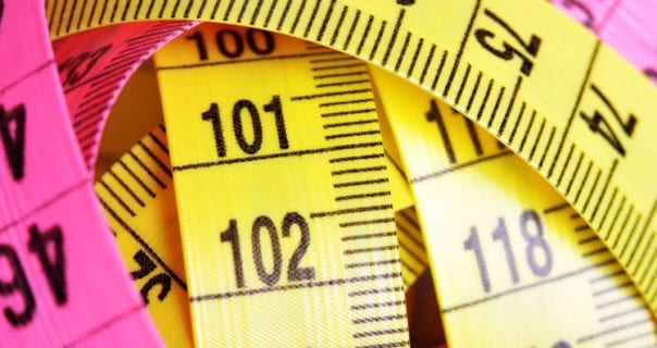 Units of Measurement & Metric Conversion Table in Details