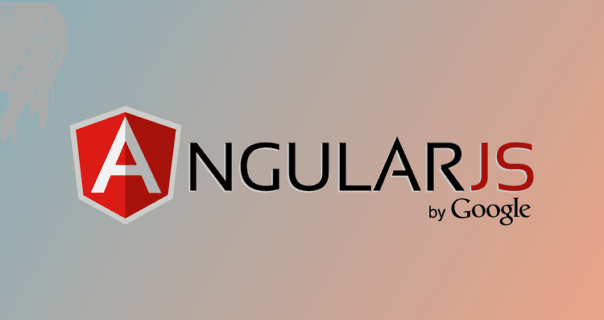 Angularjs $watch and Link Function Example to fetch value from View