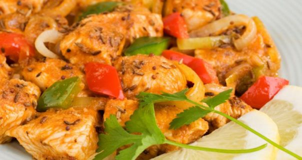 Cooking Tips for popular Chinese Chilli Chicken Recipe