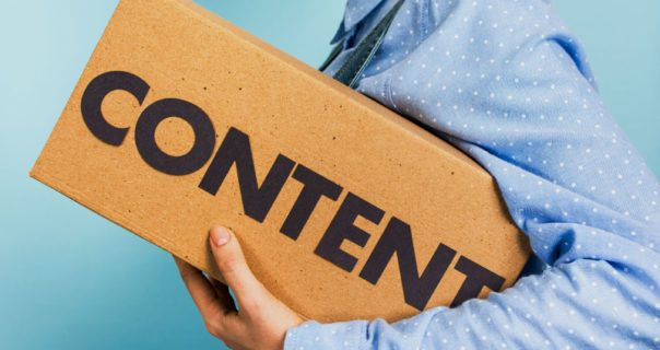 Content writing tips to develop SEO friendly Contents