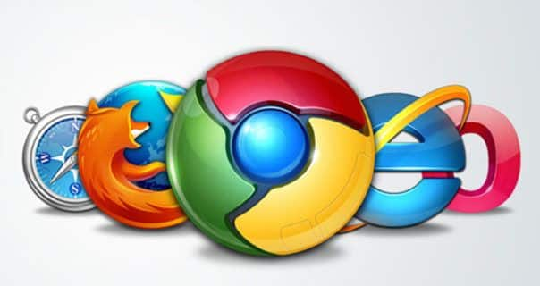 Cross Browser Compatibility CSS Hacks (IE, FireFox, Chrome, Safari)