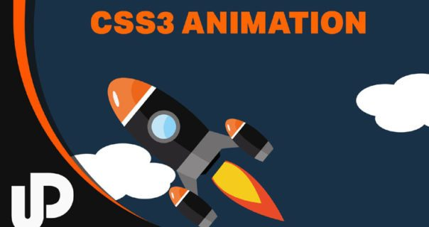 CSS3 Animation Examples using keyframe & Properties