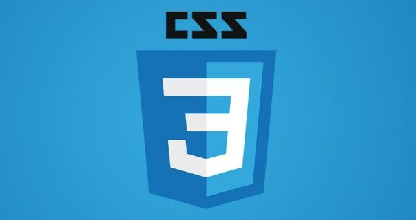 CSS Best Practices & Style Guide for Web Designers