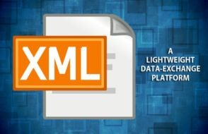 Using XMLHttpRequest how to bind data from XML to HTML table