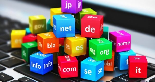 Tricks to Choose right Domain Name for your Business