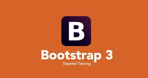 Learn Bootstrap - Bootstrap Tutorial for absolute Beginners