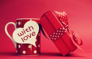 What to get my boyfriend for Valentines Day? - Gift ideas for him