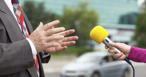 How to become a good Journalist? - Careers in Journalism