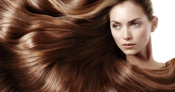 Essential Vitamins & Foods that promote Hair Growth