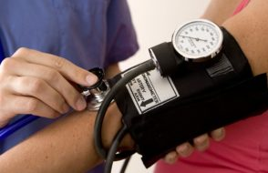 High Blood Pressure Symptoms & Signs in Men (High BP)