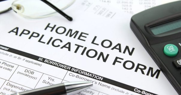 List of Documents Required for Home Loan or Mortgage