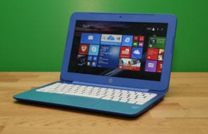 Are you going to purchase a Laptop? - Laptop buying Guide