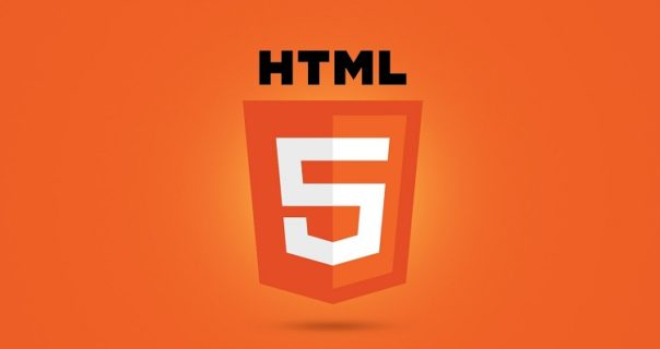 HTML5 Coding Standards & Best Practices for Web Design