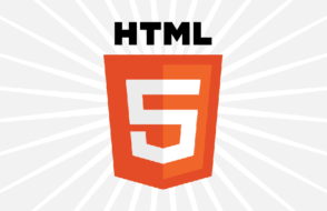 Using HTML5 Application Cache for Offline Storage