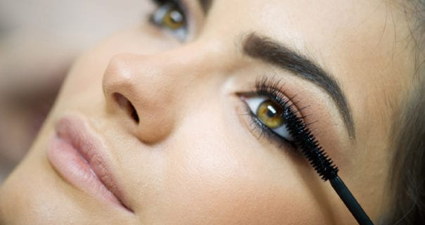 Simple Makeup ideas for Girls