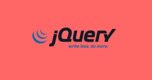 Jquery Ajax Example using Get and Post Methods
