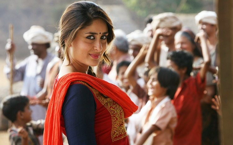 kareena-bollywood