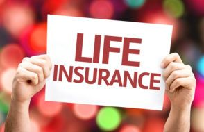 What are the benefits of Insurance, Do I invest in Insurance?