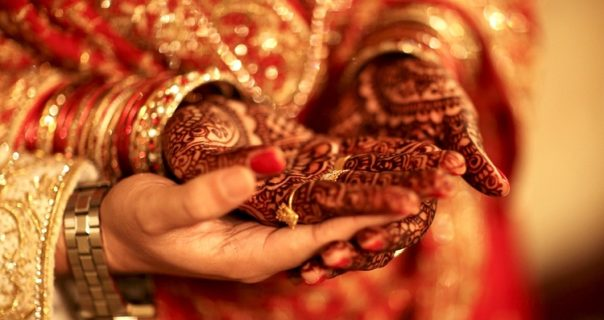Will I have to choose Love Marriage or Arranged Marriage?
