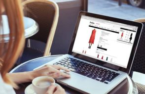 Before buy Online know the Advantages of Online Shopping