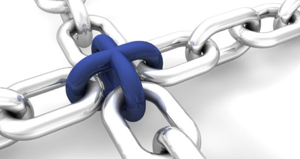 How backlinks affects website Ranking and Page rank?