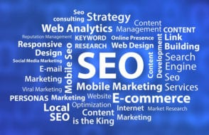Real-time SEO tips to improve Website ranking in Google