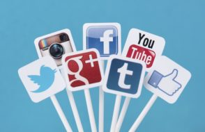 Social Media Strategy to improve Network Marketing