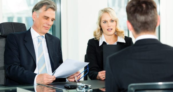 How to Conduct an Interview? - Qualities of a good Interviewer