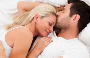How to impress husband in bed? - Tips for Womens