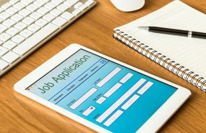 Do's and Don'ts of Online Job Applications