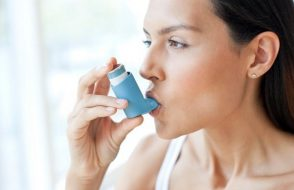 10 Herbal Home Remedies for Asthma Patients