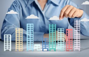 Top 10 Real Estate Companies in Maharashtra