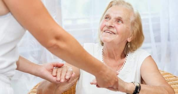 Acquire A Satisfying Job by Pursing a Course on Aged Care Courses Perth