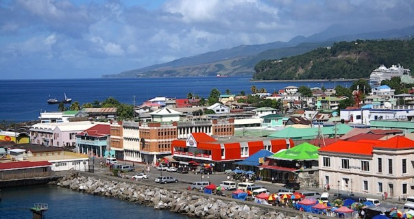 Why you Should Consider Dominica Citizenship by Investment?