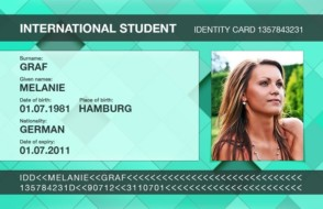 Choose the Most Reliable Fake ID Cards Provider – Fake ID Review