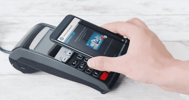How Digital Wallets and Mobile Payments are Evolving and their Impact?