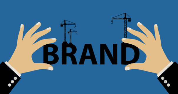 Effective Ways to Build Your Brand 2017